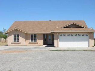21708 Probert Ave , Red Bluff CA