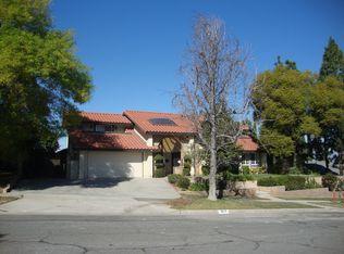 5615 Intervale Dr , Riverside CA