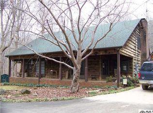 22427 Piedmont Rd , Albemarle NC