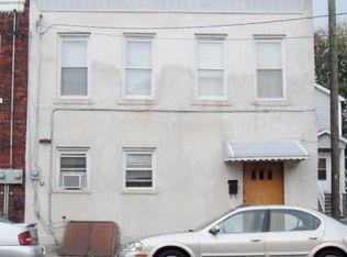 188 Heckel St , Belleville NJ