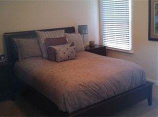 15947 Jetton Rd, Cornelius, NC 28031 | Zillow
