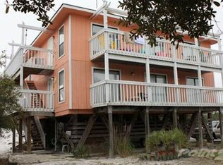 24825 Perdido Beach Blvd # 112, Orange Beach AL