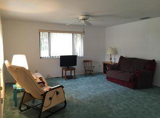 35 Crooked Pine Rd , Port Orange FL