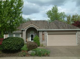 29761 SW Camelot St , Wilsonville OR