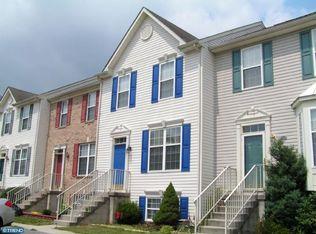221 Pavin Ct , Newark DE