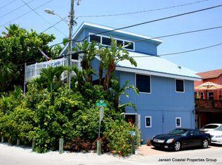 108 90th Ave , Treasure Island FL