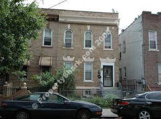 507 Bristol St , Brooklyn NY