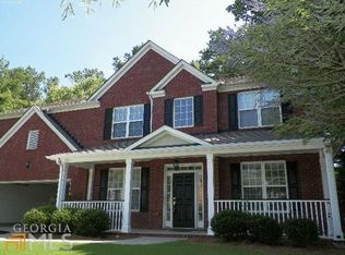 362 Aster Ridge Trl , Peachtree City GA