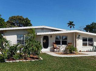 311 61st St W , Bradenton FL