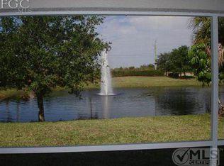 9788 Mendocino Dr , Fort Myers FL