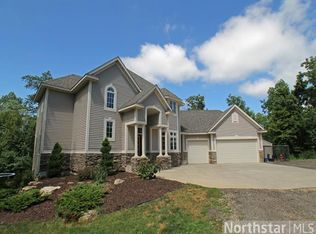 13921 315th St , Cannon Falls MN