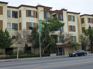 6938 Laurel Canyon Blvd Unit 301, North Hollywood CA