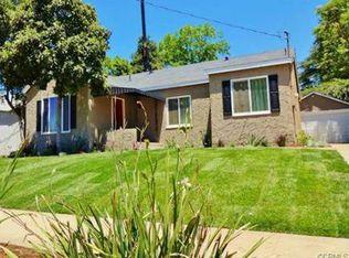 597 Crosby St , Altadena CA