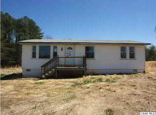 5477 Jefferson Mill Rd , Scottsville VA