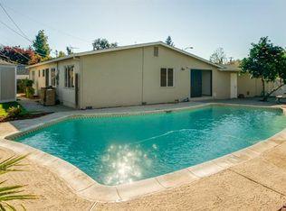 325 Azalea Way , Vacaville CA