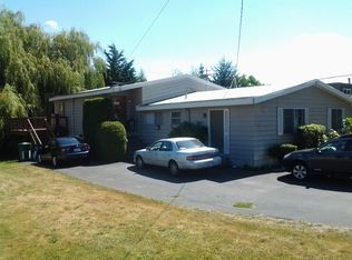 9710 Woodlawn Ave N , Seattle WA