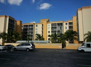 2935 NE 163rd St Apt 3G, North Miami Beach FL