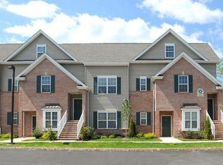 Cedar Manor Luxury Rental Homes