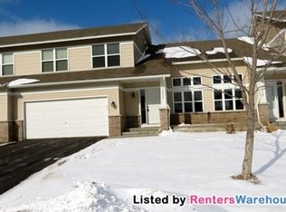 6820 99th St S , Cottage Grove MN