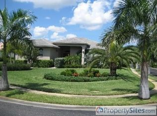 15981 Catalpa Cove Dr , Fort Myers FL