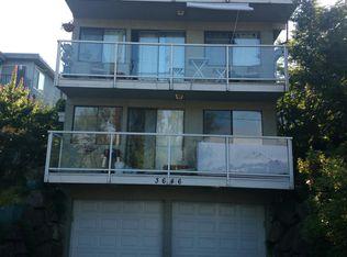 3646 14th Ave W Apt 202, Seattle WA