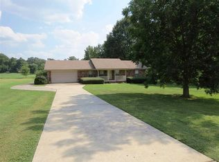 516 Mount Zion Rd , Madison AL