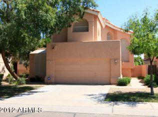 3221 E Ashurst Dr , Phoenix AZ