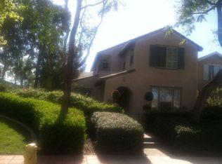 2 El Corazon , Rancho Santa Margarita CA