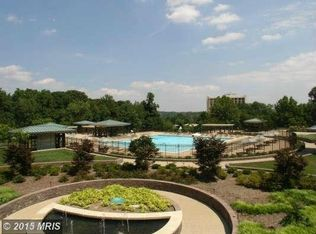 5225 Pooks Hill Rd Apt 1623S, Bethesda MD