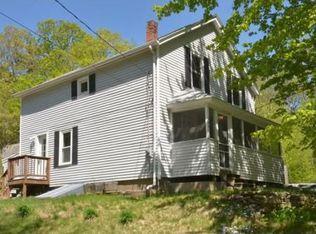 546 5th Massachusetts Tpke , Fitchburg MA