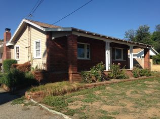 34736 Avenue E , Yucaipa CA