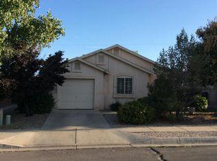 7300 Old Aspen Rd SW , Albuquerque NM