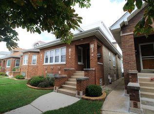 5010 W Wrightwood Ave , Chicago IL