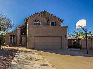 3701 E Rosemonte Dr , Phoenix AZ