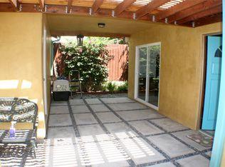 4422 Sylmar Ave , Sherman Oaks CA