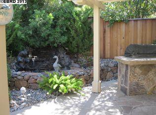 1301 Tarryton Ct, Antioch, CA 94509 | Zillow on california native plants for the garden, california kitchen designs, rock gardens landscaping designs, california landscape designs, country garden designs, california home designs,