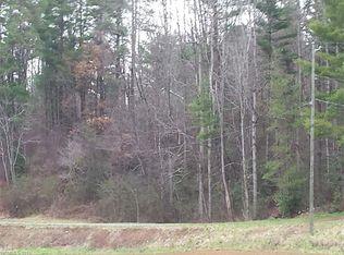 232 Gap Creek Rd , Fletcher NC