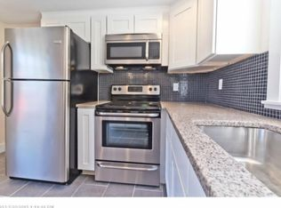 Kitchen Design Yarmouth Maine 47 bayview st, yarmouth, me 04096 | zillow