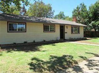 114 Carmel Ave , Roseville CA