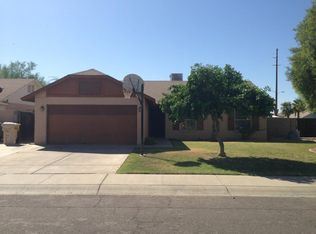 7047 W Krall St , Glendale AZ
