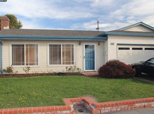 5278 Silver Reef Dr , Fremont CA