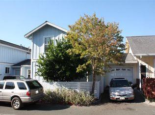 31 Timothy Rd , Santa Rosa CA