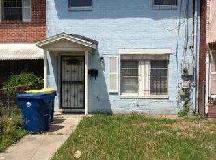 4535 Moncrief Rd W , Jacksonville FL