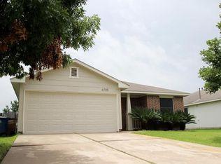 6705 Broad Brook Dr , Austin TX