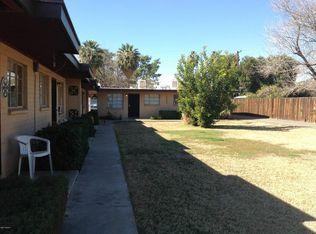 6728 N 23rd Ave , Phoenix AZ