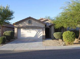4614 W Stoneman Dr , Phoenix AZ