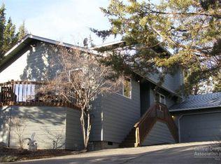 1655 NE Meerkat Ave , Bend OR
