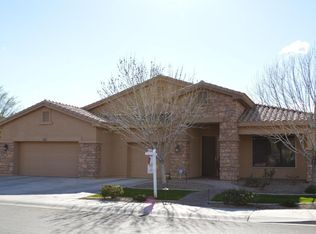 27424 N Covered Wagon Rd , Phoenix AZ