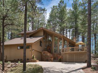 5797 Griffiths Spg , Flagstaff AZ