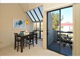 213 Shorebird Cir , Redwood City CA